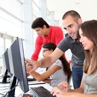 promocje - hosting roczny gratis