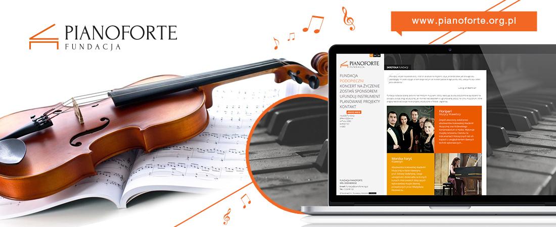 portfolio pianoforte.org.pl