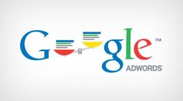 Dynamiczne reklamy w wyszukiwarce – dobry pomysł od Google?