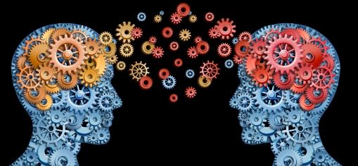 Treści wizualne w Content Marketingu - zdjęcie