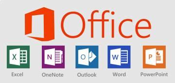 Darmowy Office Online już czeka w Chrome Web Store