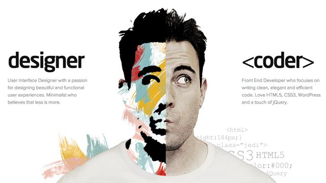 Projektowanie stron internetowych – najnowsze trendy - zdjęcie