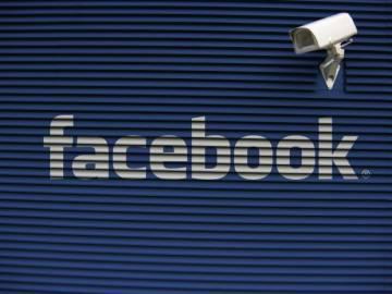 Facebook chroni użytkowników? Odrzucono 85% wniosków o udostępnienie danych Polaków.