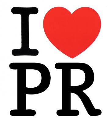 Czy PR przekłada się na pieniądze?