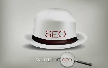 SEO w białym kapeluszu, czyli o pozyskiwaniu linków