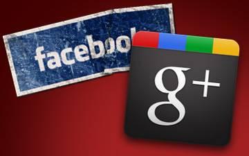 Profile firmowe w social mediach a seo