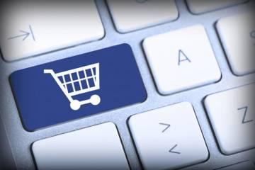 Co dolega polskim sklepom internetowym?