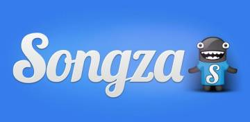 Google kupił streamingowy serwis muzyczny Songza