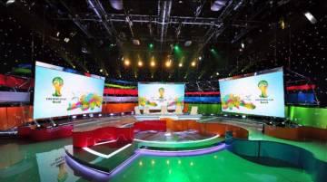 TVP straciła na Mundialu