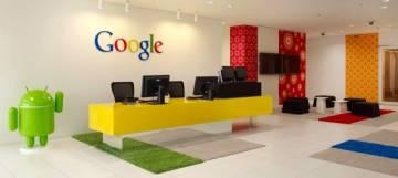 Google rozdaje karty w świecie reklamy online
