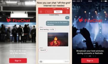 Anonimowe serwisy społecznościowe