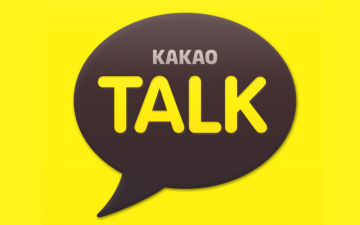 Korea Północna ściga użytkowników KakaoTalk