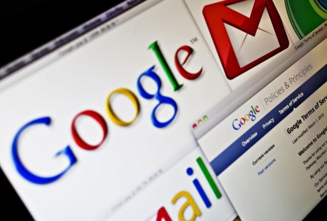 Google walczy z pedofilią