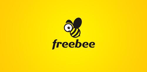 Freebee – startup ratujący pszczoły