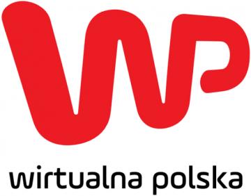 Nowe logo Wirtualnej Polski