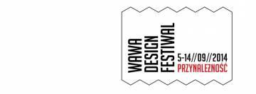 WAWA DESIGN FESTIWAL 02