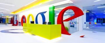 Zatrzymać monopol Google