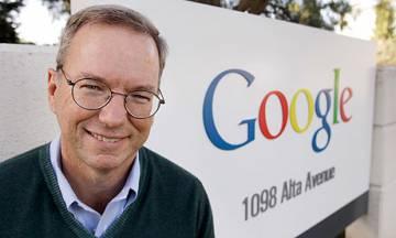 Google odpowiada na zarzuty wydawców