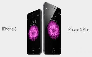 Świat po premierze nowych iPhone'ów