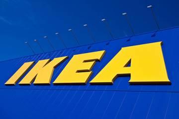 Ikea i zakupy online