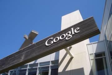 Google w Polsce szuka pracownika