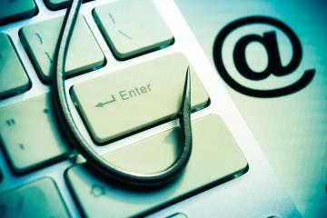 Uwaga! Nie otwieraj tego maila!