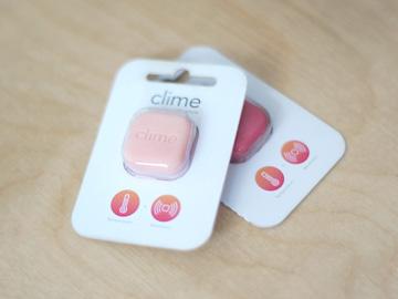 Inteligentny sensor Clime