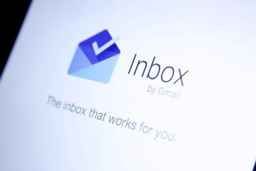 Aplikacja pozwalająca cofnąć wysłanego maila