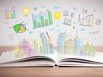jak zaplanować kampanię marketingową