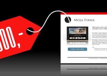 Istnieje optymalny budżet na działania marketingowe w sieci?
