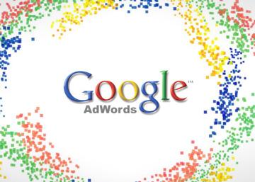 Jak przeprowadzić skuteczną kampanię Adwords?