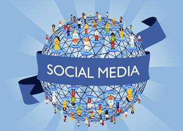 Jak social media mogą pomóc naszej firmie?
