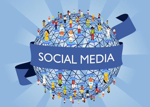Jak social media mogą pomóc naszej firmie? - zdjęcie