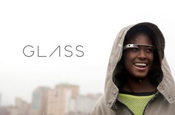 Glass Explorer