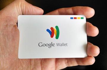 nowy system płatności od Google