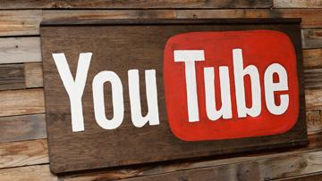YouTube bez reklam