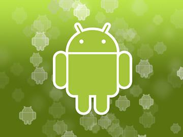 Google posiada aż 81,5% rynku smartfonów