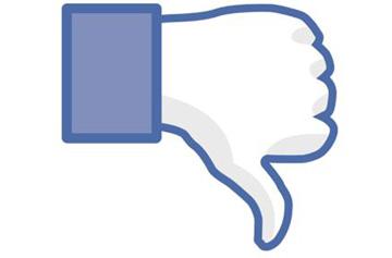 czarna lista pracodawców na Facebooku