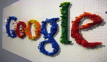 Google promuje RWD