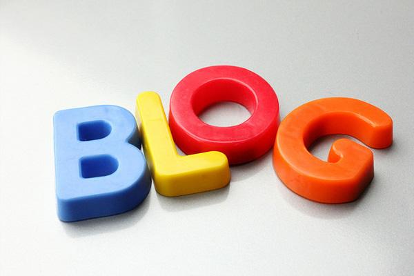 Gdzie założyć bloga? - zdjęcie
