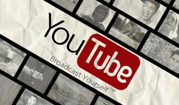 Płatne YouTube