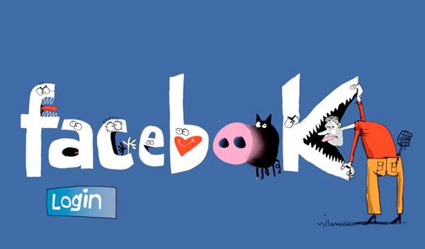 Facebook i jego potencjał - zdjęcie