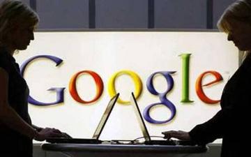 Wyszukiwanie semantyczne w Google