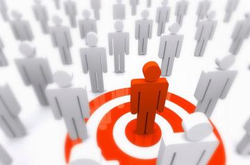 Czy kierujesz reklamę do właściwych osób?