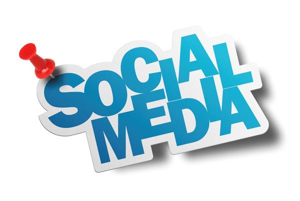 Rola social media w biznesie - zdjęcie
