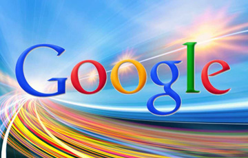 Problem Google
