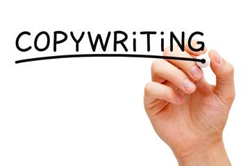 Copywriting czyli jak napisać dobrą ofertę i zdobyć tłum