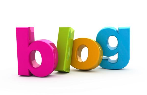 Jak wykorzystać blog do promocji firmy - zdjęcie