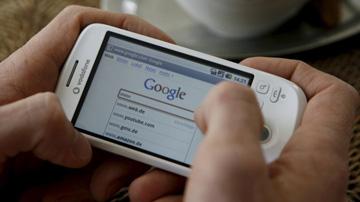 Kupowanie bezpośrednio przez Google