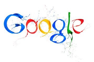 Nowa reklama Google